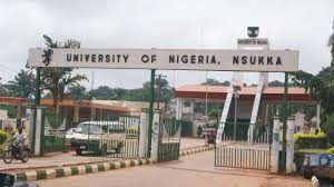 Nsukka Student Registration Procedure and Guidelines for All Newly Admitted Students 2018/19 Academic Session