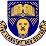 OAU Student Registration Procedure and Guidelines for All Newly Admitted Students 2018/19 Academic Session