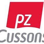 PZ Cussons National Recruitment For Graduate Trainees 2018 And How To Apply