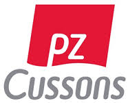 PZ Cussons National Recruitment For Graduate Trainees 2018