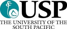 University of the South Pacific Regional Disability Scholarship Programme in Fiji, 2019