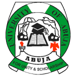 UNIABUJA Student Registration Procedure and Guidelines for All Newly Admitted Students 2018/19 Academic Session