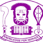 UNIBEN Student Registration Procedure and Guidelines for All Newly Admitted Students 2018/19 Academic Session