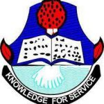 UNICAL Pre-Degree Admission List (Admission Into 100l) for 2018/2019 Academic Session Is Out