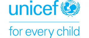 UNICEF Recruitment for National Health Consultant NOD And How To Apply.