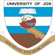 Nigerian Institute Of Journalism (NIJ) P Past Questions and Answers.