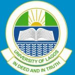 UNILAG Opens Registration Portal for 2nd Semester 2018/2019 Academic Session