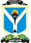 UNIMAID Student Registration Procedure and Guidelines for All Newly Admitted Students 2018/19 Academic Session