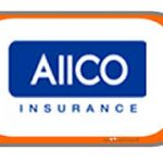 Aiico Insurance PLC  Recruitment 2019/2020 and How To Apply