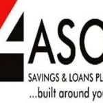 ASO Savings and Loans PLC Recruitment 2020/2021 and How To Apply