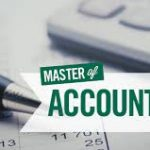 Universities That Offer Accountancy In Nigeria