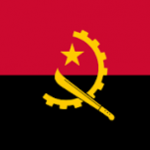 Fully-Funded Angola Undergraduate Scholarships