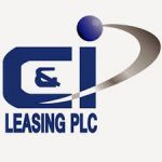 C&I Leasing PLC Recruitment 2020/2021 and how to Apply