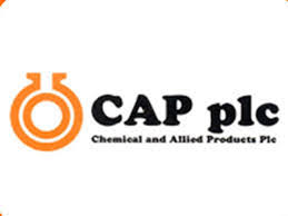 Chemical and Allied Products PLC