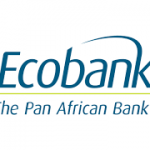 Ecobank Transnational Inc Recruitment 2020/2021 and how to Apply
