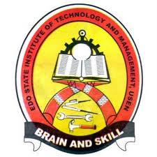 Edo State Polytechnic Admission Forms