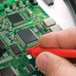 Universities That Offer Electronic Engineering In Nigeria