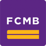 First City Monument Bank PLC Recruitment 2020/2021 and how to Apply