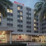 Ikeja Hotel PLC Recruitment 2019/2020 and how to Apply