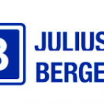 Julius Berger Nigeria PLC Recruitment 2019/2020 and how to Apply