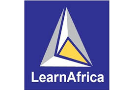 Learn Africa