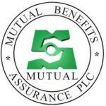 Mutual Benefits Assurance PLC Recruitment 2020/2021 and how to Apply