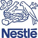 Nestle Nigeria PLC Recruitment 2019/2020 and How To apply