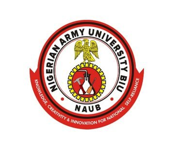 NAUB Cut-Off Marks and Departmental Cut-Off Point for 2019/2020 Academic Year Admission Exercise.