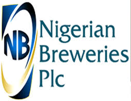 Nigerian Breweries Plc Graduate Trainee Recruitment
