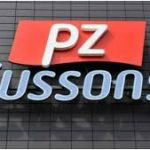 PZ Cussons Nigeria PLC Recruitment 2019/2020 and how to Apply