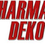 Pharma-Deko PLC  Recruitment 2020/2021 and how to Apply