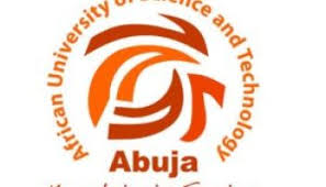 AUST Student Registration Procedure and Guidelines for All Newly Admitted Students 2018/19 Academic Session