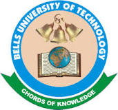 Bells University of Technology Direct Entry Special Programmes Admission List