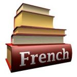 Universities That Offer Education And French In Nigeria