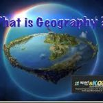 Universities That Offer Education And Geography/Physics In Nigeria
