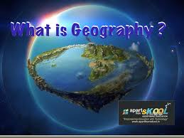 Jamb Subject Combination for Geography