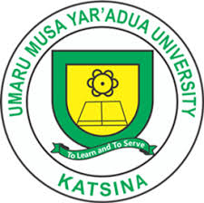 Katsina University Student Registration Procedure and Guidelines for All Newly Admitted Students 2018/19 Academic Session