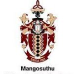 Postdoctoral Research Fellowship at Mangosuthu University of Technology in South Africa