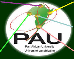 Pan-African University Post-UTME Past Questions and Answers | Download PDF Here.