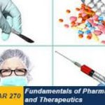 Universities That Offer Pharmacology and Therapeutics In Nigeria