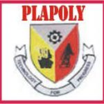 PLAPOLY Cut Off Mark 2019/2020 and Cut Off Point For All Courses.
