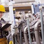 Universities That Offer Production and Industrial Engineering In Nigeria