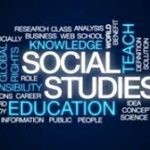 Universities That Offer Education & Social Science In Nigeria
