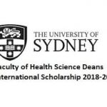 Western Sydney International Bursary for Undergraduate or Postgraduate Courses in Australia, 2019