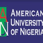 American University of Nigeria Latest Recruitment 2018 and How To Apply