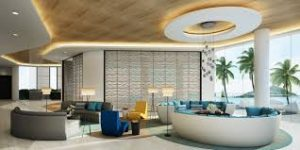 Autograph Hotels and Apartments