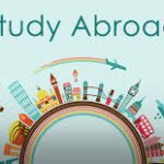 9 countries you can work while studying-Work and Study Abroad