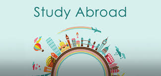 How To Write Study Abroad Essay In 2019