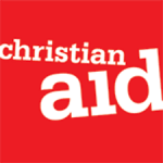 Christian Aid Job For Accelerating Localisation Via Partnerships Volunteer-How To Apply