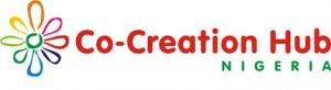 Co-creation Hub Recruitment For Business Manager – E-estates -How To Apply.